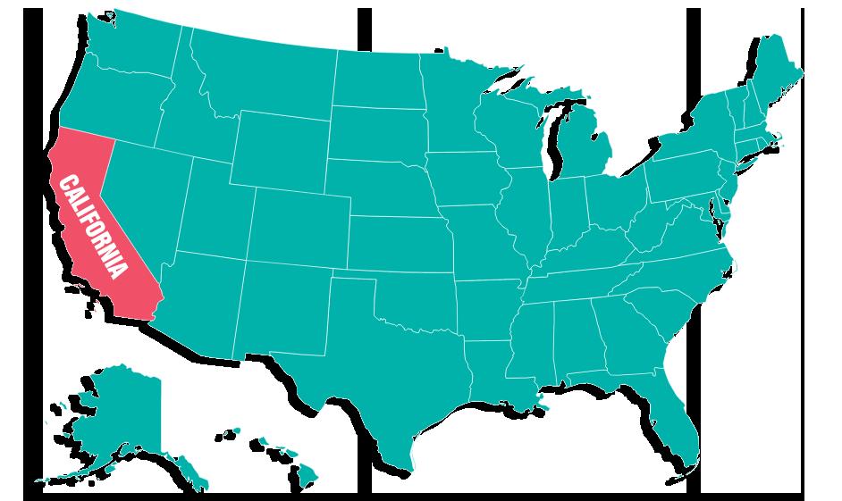 gestacion subrogada en estados unidos