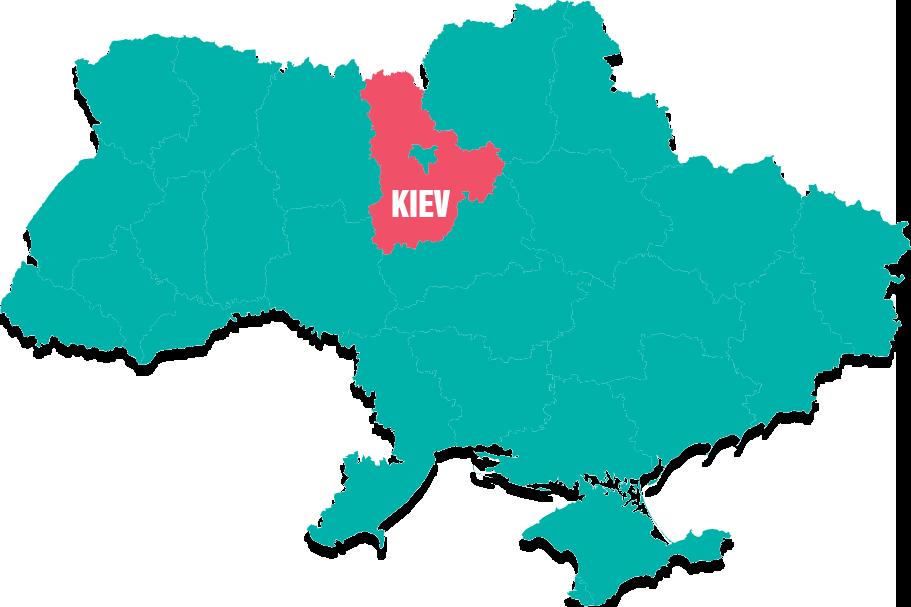 gestacion subrogada en ucrania