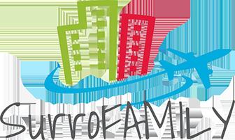 Surrofamily – Gestación Subrogada en España