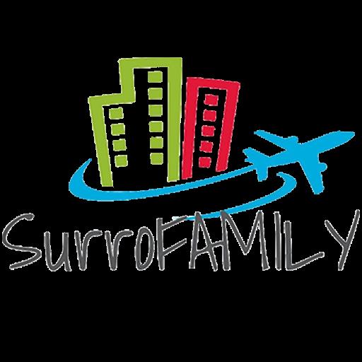 Surrofamily - Gestación Subrogada en España