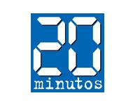 aparicion gestacion subrogada en españa 20 minutos