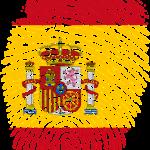Españoles en Ucrania